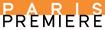logo_parispremiere
