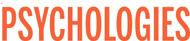 logo_psychologies