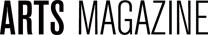 logo_artsmag