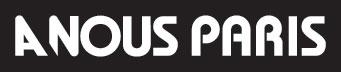 logo_anousparis