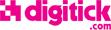 logo_digitick