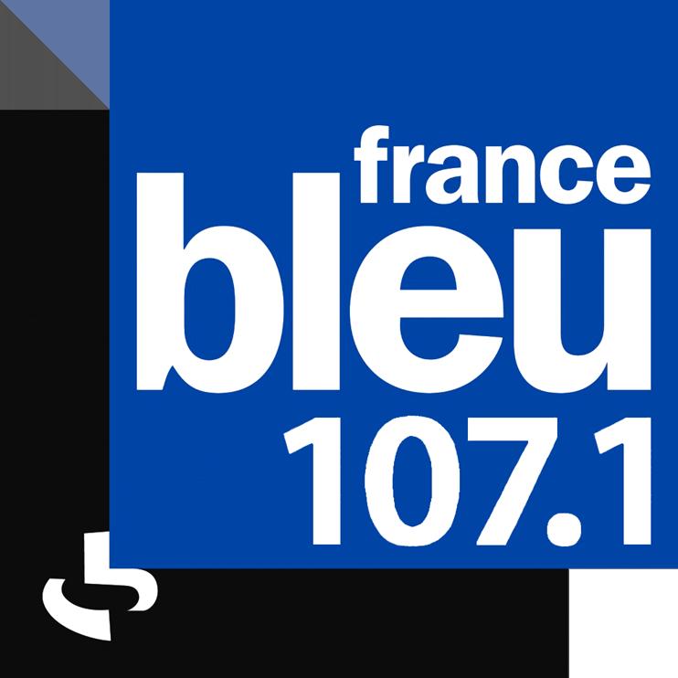 logo_francebleu2