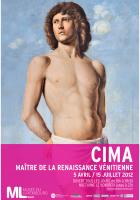 expo Cima da Conegliano