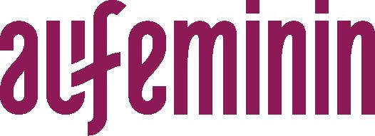 Au Féminin