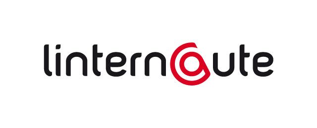 logo_linternaute
