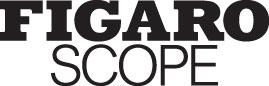 logo_figaroscope