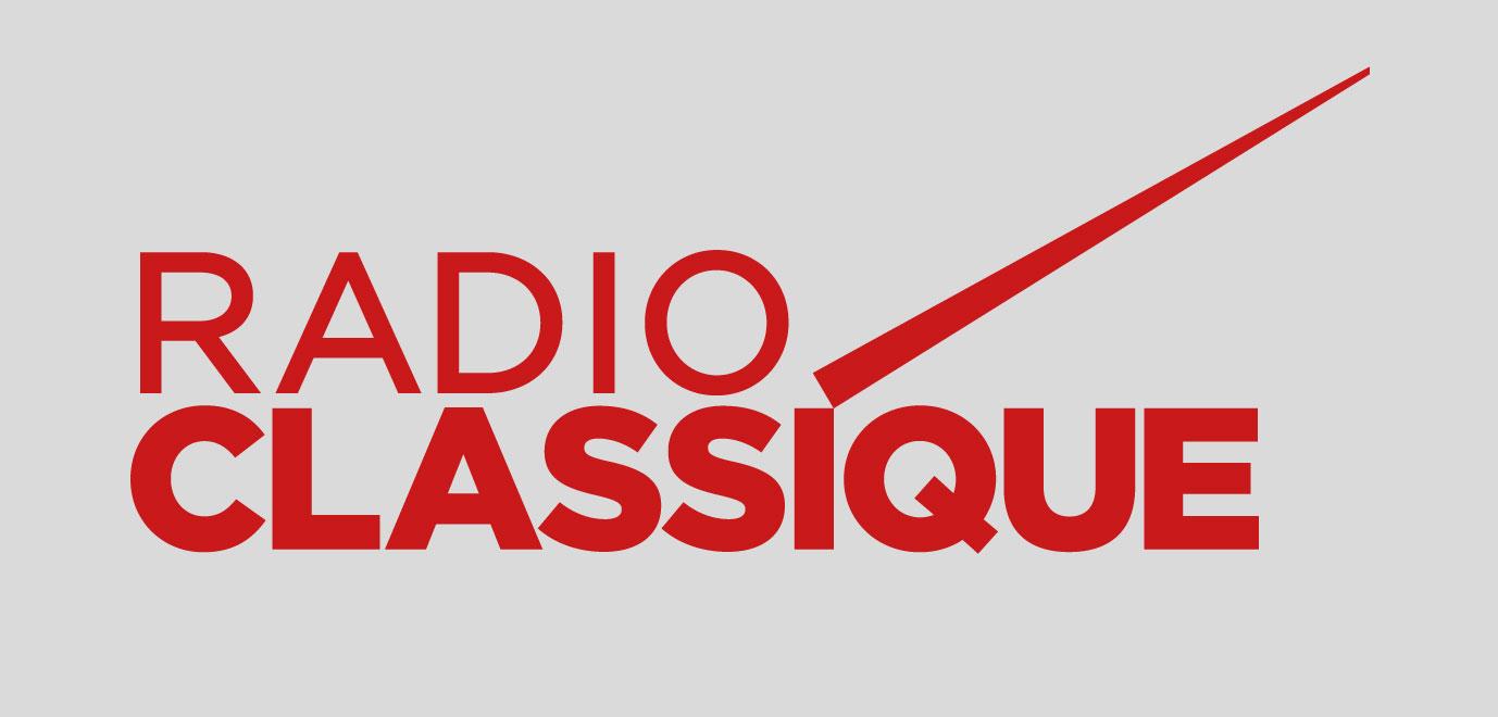 logo_radioclassique
