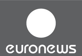 logo_euronews