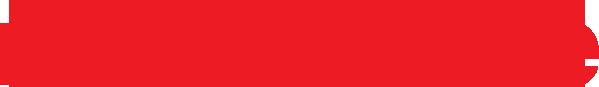 logo_mariefrance