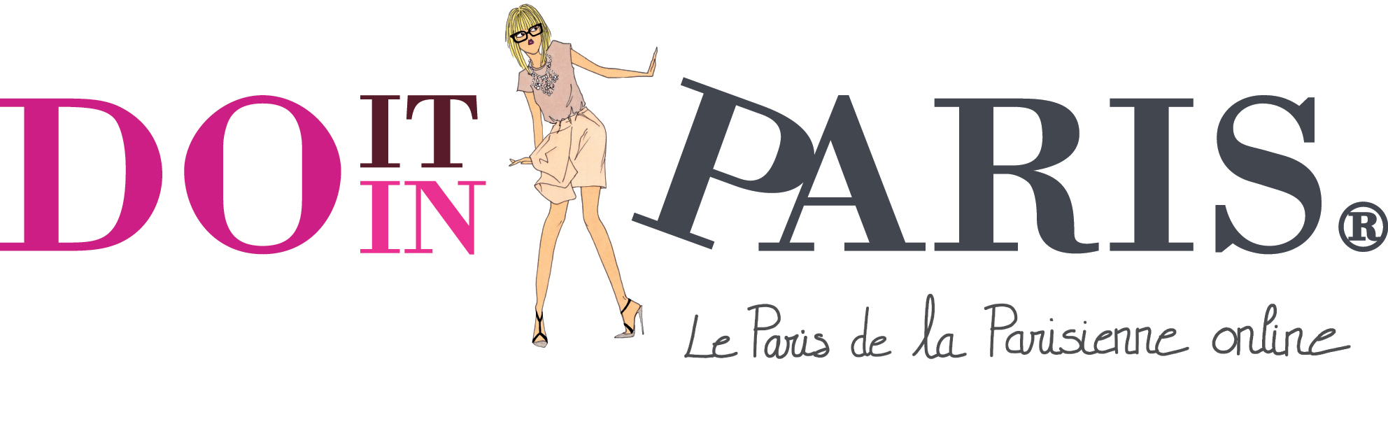 logo_doitinparis