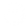 RMN-GP_logoBlanc