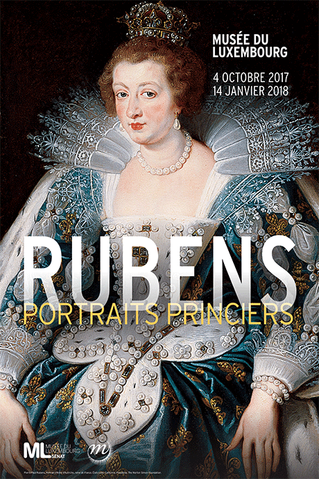 Media Name: affiche_rubens_medicis_illusprog.png