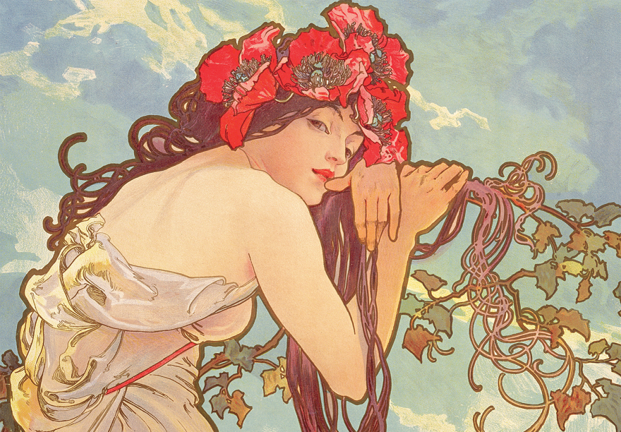 Media Name: detail_ete_mucha.png