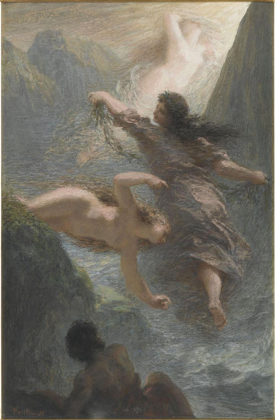 Media Name: filles-du-rhin-fantin.jpg