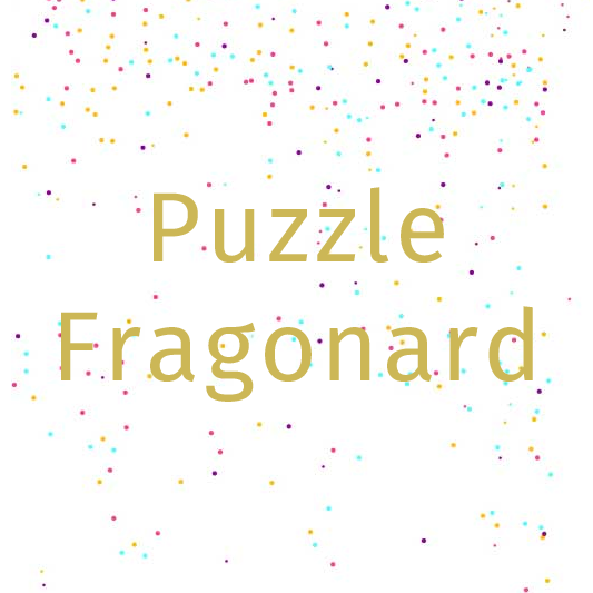Media Name: puzzlefrago.png