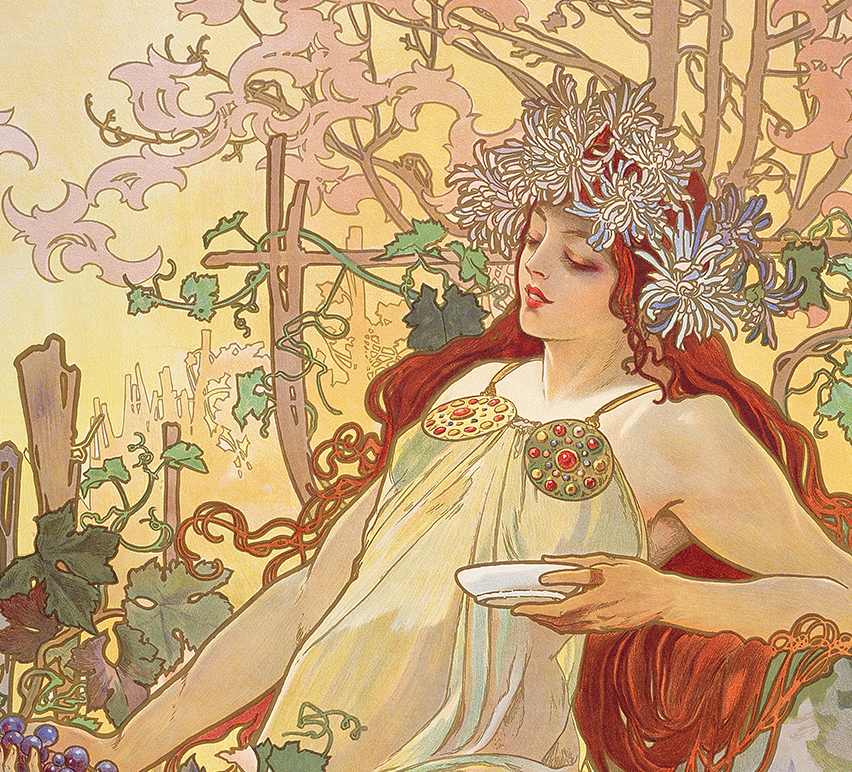Media Name: 033.mucha_detail_automne.png