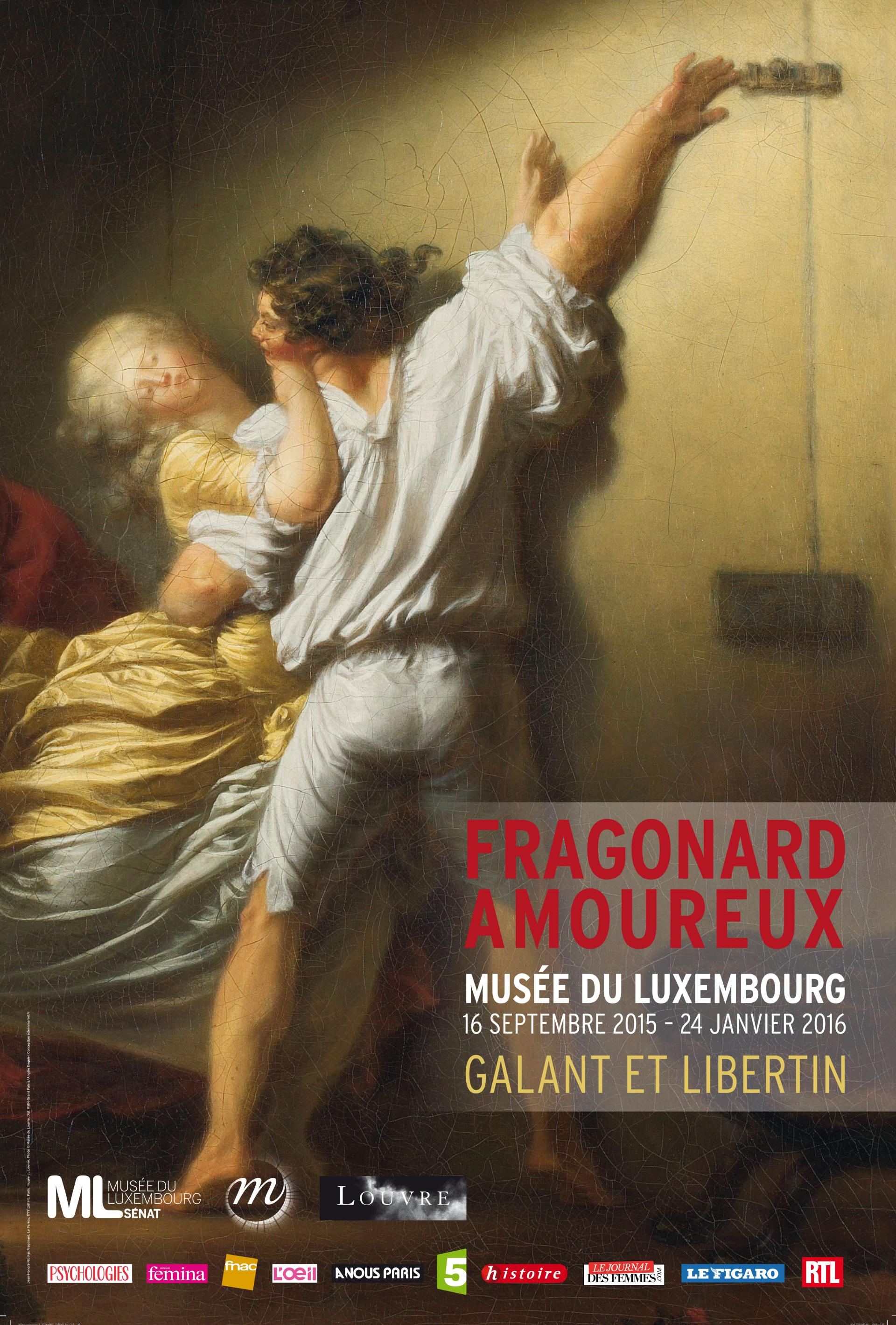 Media Name: affiche_fragonard.jpg