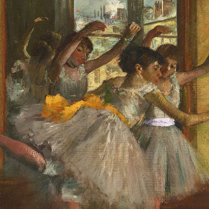 Media Name: degas.jpg