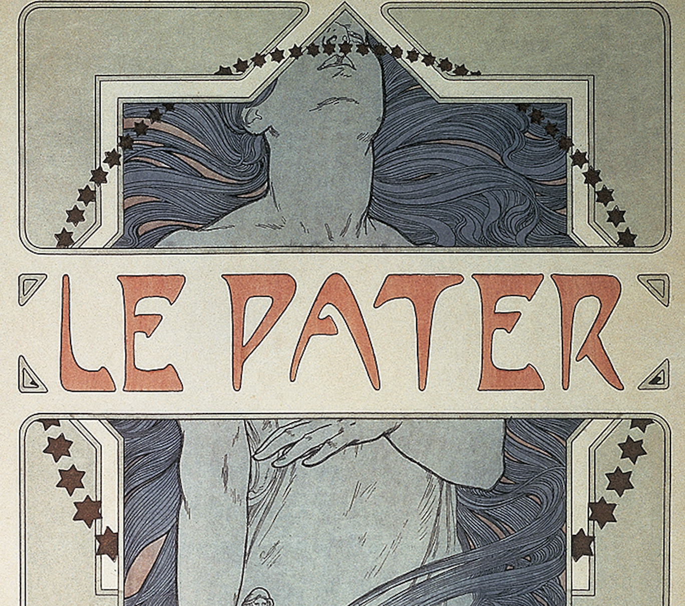 Media Name: detail_mucha_lepater.png