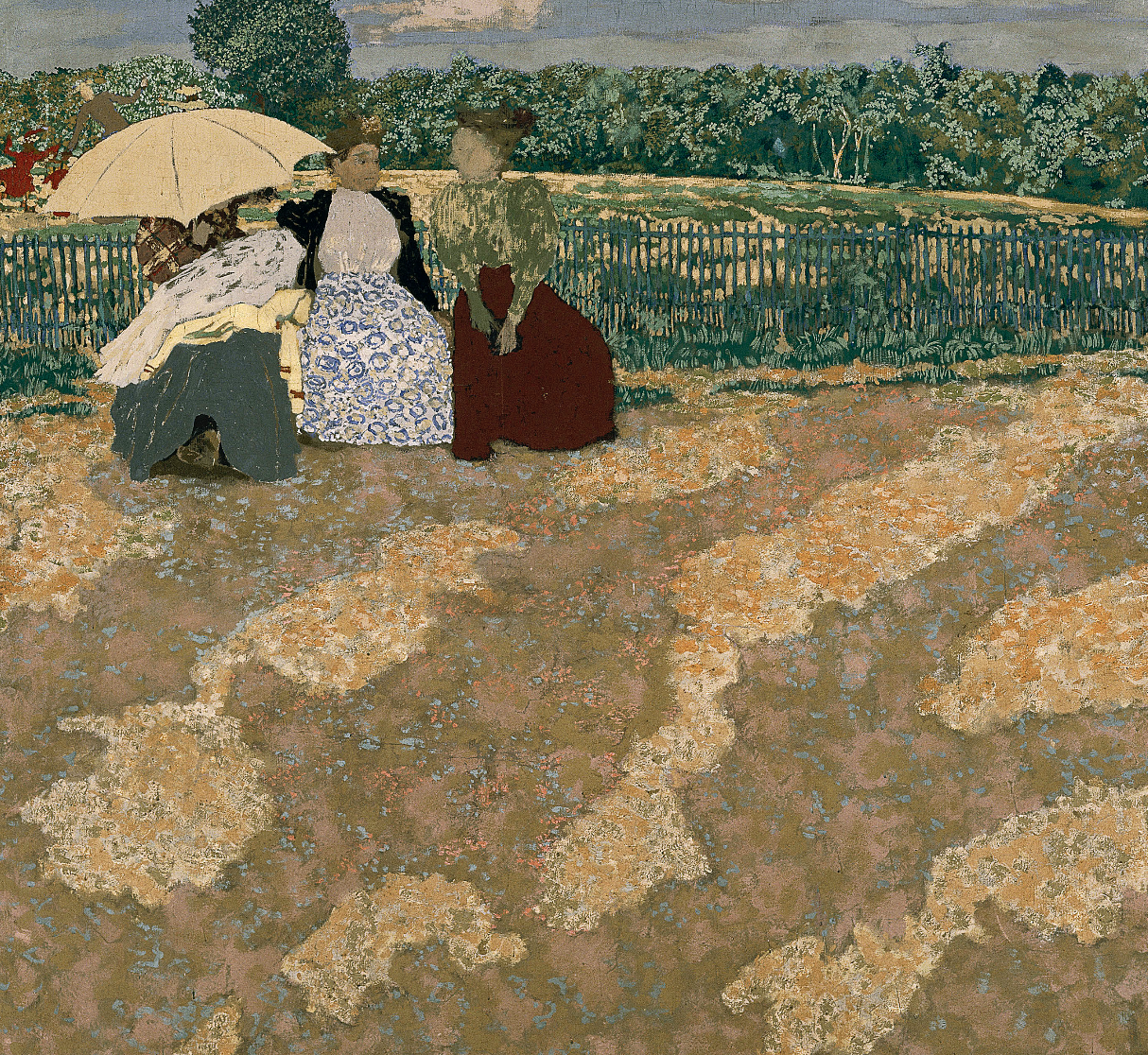 Media Name: detail_vuillard_nourrices.png