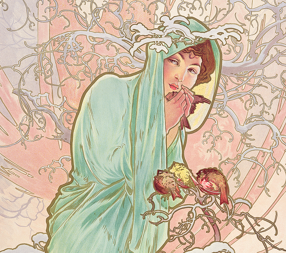 Media Name: detail_winter_mucha.png