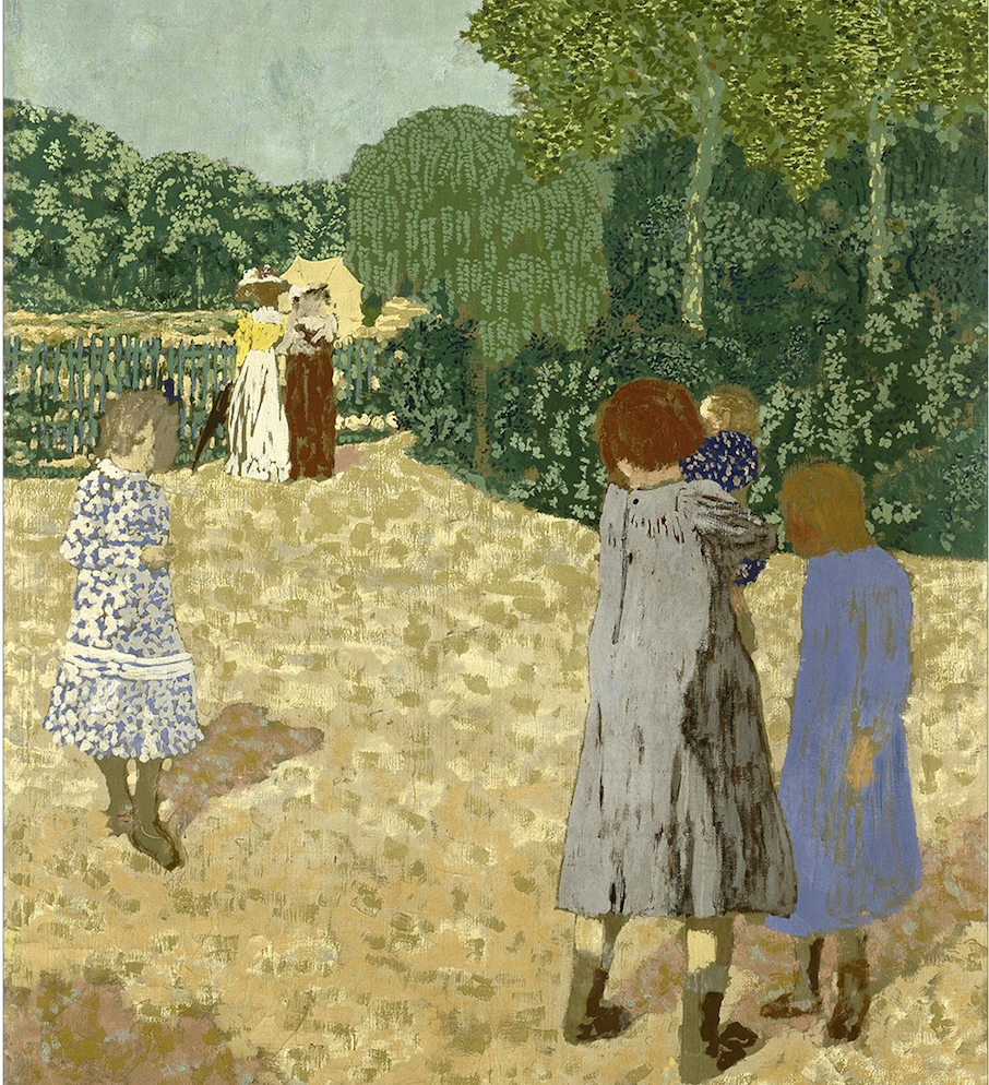 Media Name: vuillard_detail_promenade.png