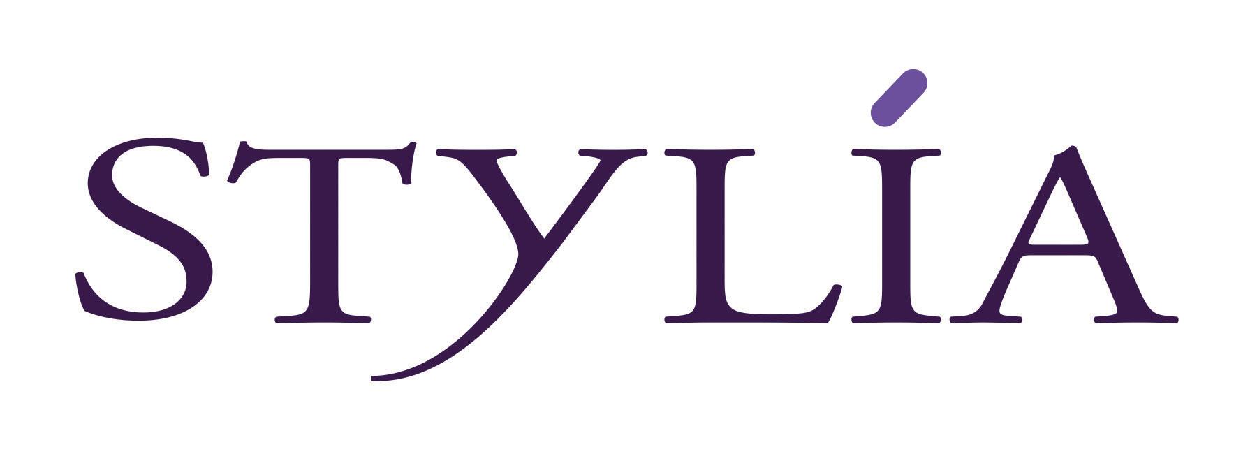 logo_stylia