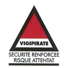 vigipiraterisque.png